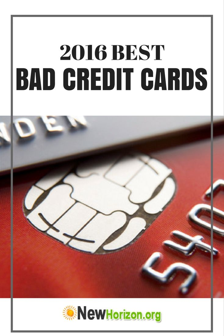 credit cards for bad credit with no processing fee instant approval