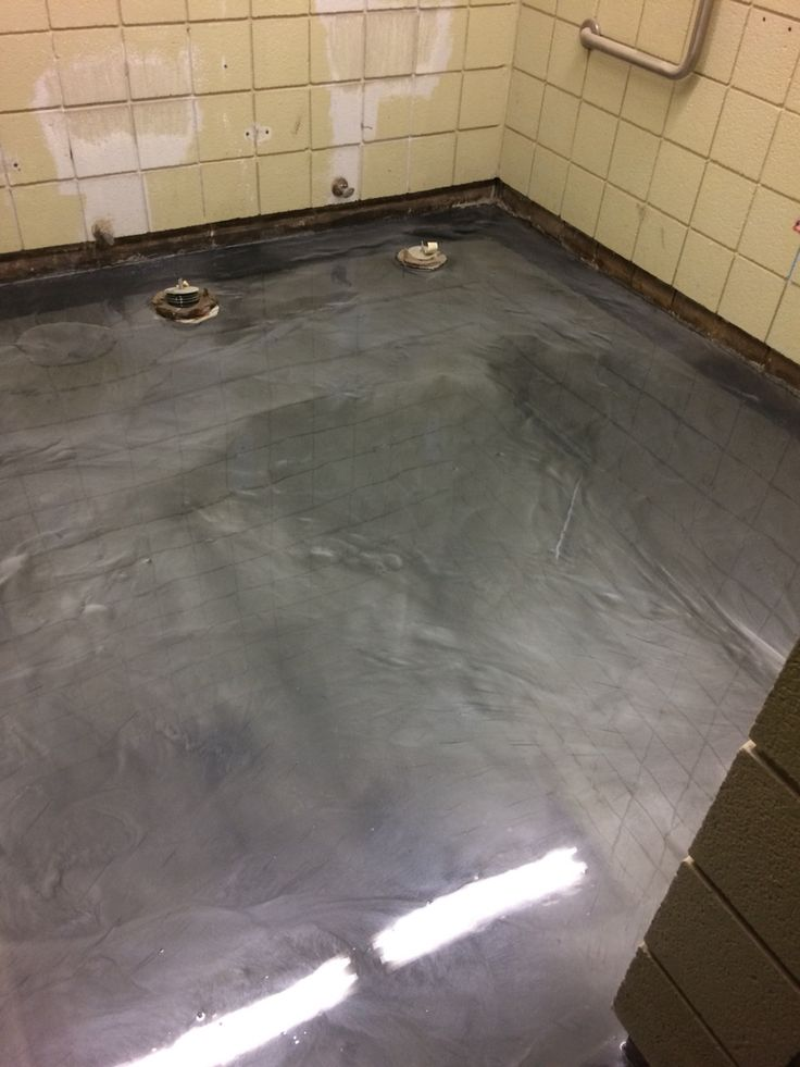 Metallic epoxy floor coating by sierra concrete arts for Decorative concrete floors