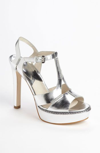 69971 Best Shoes Images On Pinterest Shoes High Heels