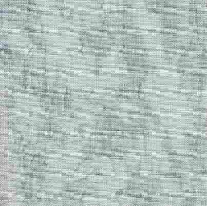 Zweigart Belfast 32 count Linen Vintage | Tandem Cottage Needlework