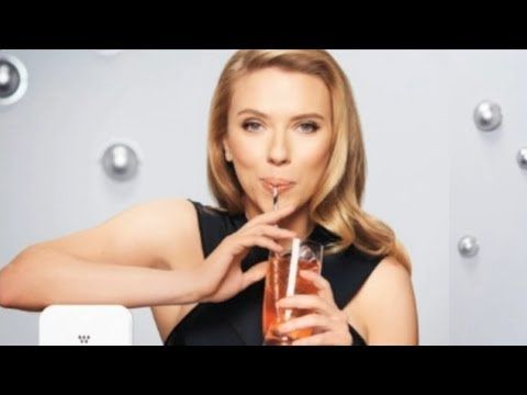 Banned Super Bowl Commercial 2014 - Sorry Coke and Pepsi...