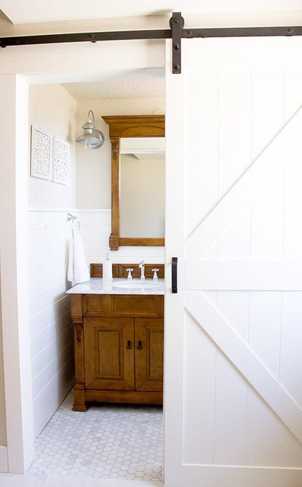 814 best images about barn doors room dividers on for Barn door room divider