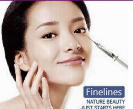 High Quality HA Dermal Facial Filler Injection, Hyaluronic Acid Dermal Filler, Hyaluronic Acid Injections to Buy