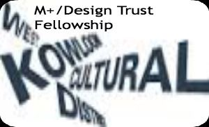 Design Trust Fellowship for International Researchers in Hong Kong, 2014-2015, and applications are submitted till June 15, 2014. Applications are invited for M+/Design Trust International Fellowship to undertake an original research project for investigating issues relating to design and architecture in the Greater Pearl River Delta region. - See more at: http://www.scholarshipsbar.com/design-trust-fellowship.html#sthash.UZqyho2D.dpuf