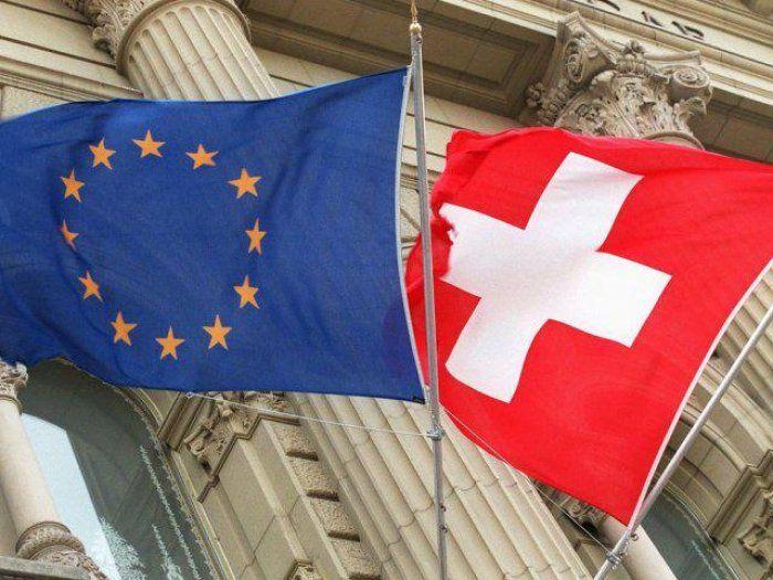 #Ue, dopo il #referendum la #Svizzera rispetti gli accordi o stop elettricità