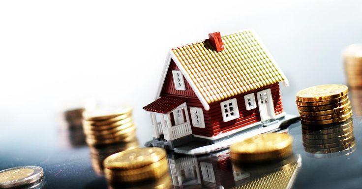 Nachricht: Immobilienkauf - Warum Sie sich den Kauf einer Immobilie besser zweimal überlegen sollten - http://ift.tt/2jBs79O #nachricht