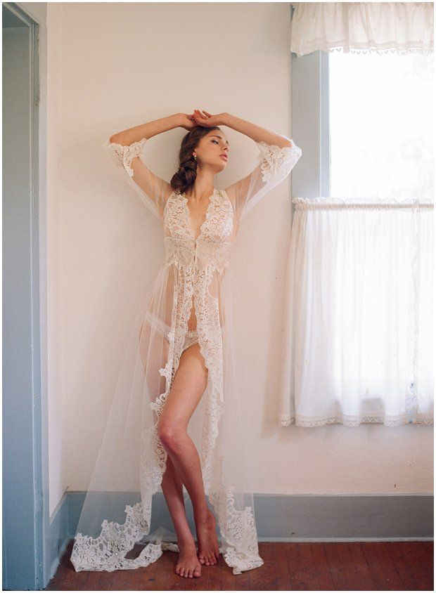 Claire Pettibone bridal underwear! Lascala.. see more at http://www.wantthatwedding.co.uk/?p=40502