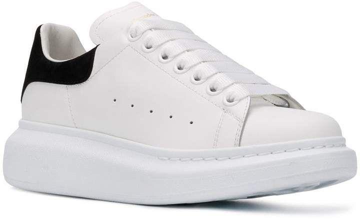 Sombreado proporción latín  alexander mcqueen adidas sneakers off 54% - www.akelsanenerji.com.tr
