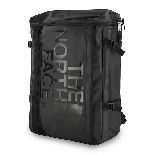 91358d4ee90e3b5be8a72f106db34e1f the north face north faces 75 best a backpack images on pinterest backpacks, leather The Class the Fuse Box at bakdesigns.co