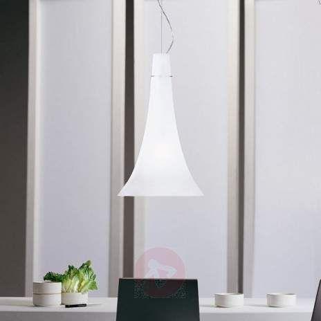 Fascinerende designer-hængelampe OLIMPIA-2502195-22