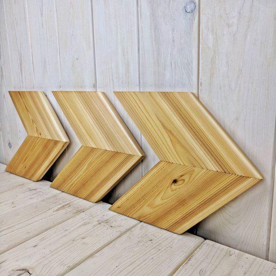 141 best Got Wood Workshop images on Pinterest | Wood workshop ...