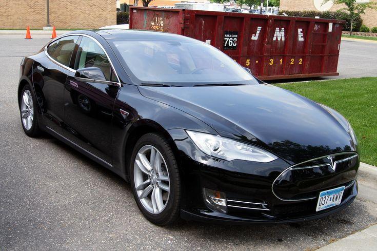 V autoBILD-e tento mesiac recenzia na Tesla Model S.. Sen http://istanok.cas.sk/ringier-predplatne/auto-bild.html