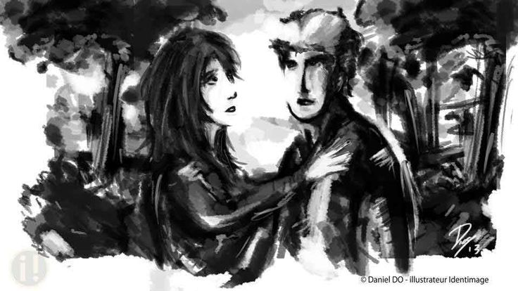 By Daniel Do - Digital Art 2013 www.facebook.com/Identimage www.identimage.com