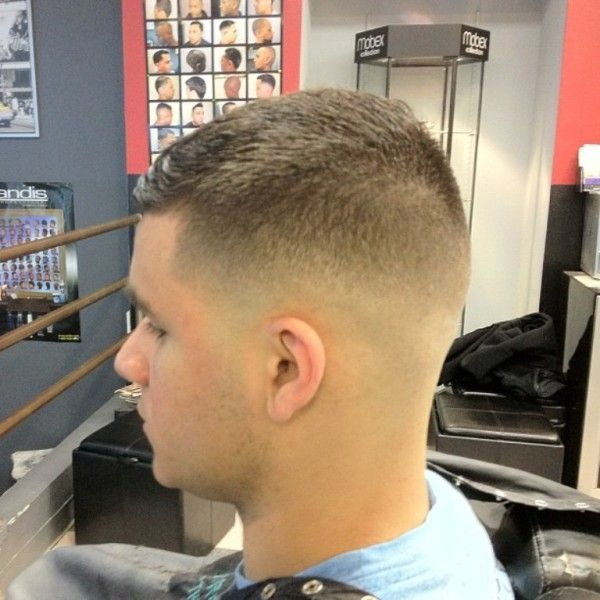 Military hair cutting style the best hair cut 2017 military style haircuts 2017 wedding ideas weddings urmus Gallery