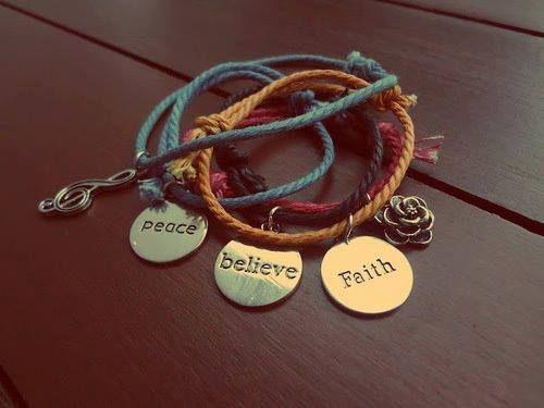 Wie vanuit zijn hart leeft en in karma gelooft, zal nooit een ander bewust willen kwetsen of raken