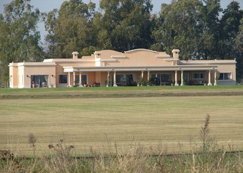 159 best images about casas de campo on pinterest mesas for Portal de arquitectos casa de campo