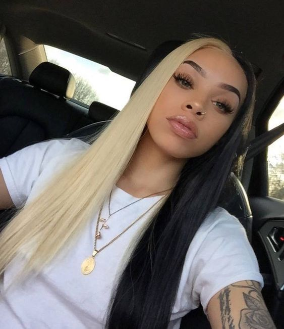 Bob Full Lace Front Wigs