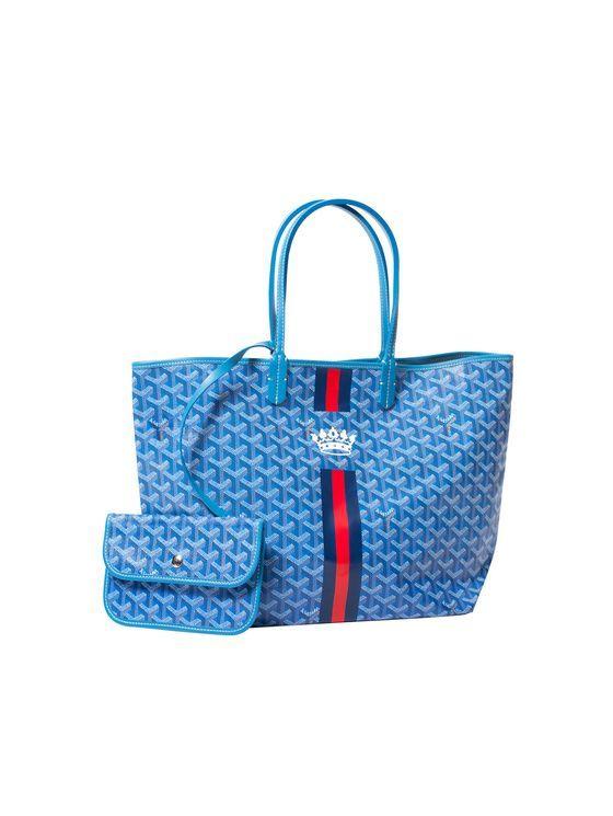 Best 25+ Goyard handbags ideas on Pinterest   Goyard tote ...
