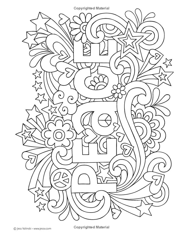 996 best Coloring Pages images on Pinterest | Coloring books ...