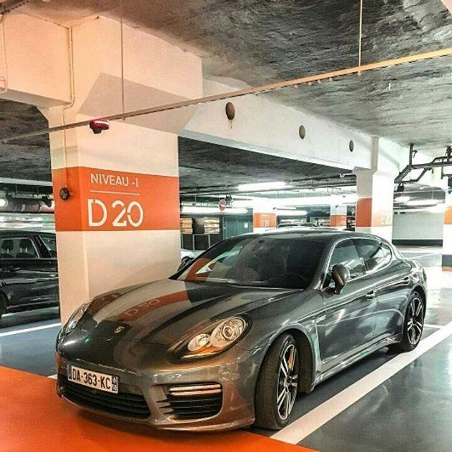 Grey Panamera 🔝🔝 ➖➖➖➖➖➖➖➖➖➖➖➖➖➖➖ #mansory #porsheclub #panamera #speed #911 #turbo #mercedes #elegance #chill #boss #money #stuttgart #german #cars #vossen #interior #fast #goals #dream #deutschland #gts #swiss #car #carporn #monaco #swisscars #shmee150 #carsofinstagram #buggati #hamman