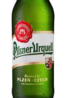 Pilsner, Pilsner Beer in India, Pilsner Meaning | Gulpwiki - Vgulp