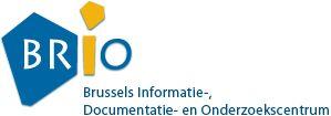 BRIO - het Brussels informatie-, documentatie- en onderzoekscentrum. Cijfers over politiek, Brussel, gemeenteraadsverkiezingen, verkiezingen, gewest, Brussels Hoofdstedelijke Raad.
