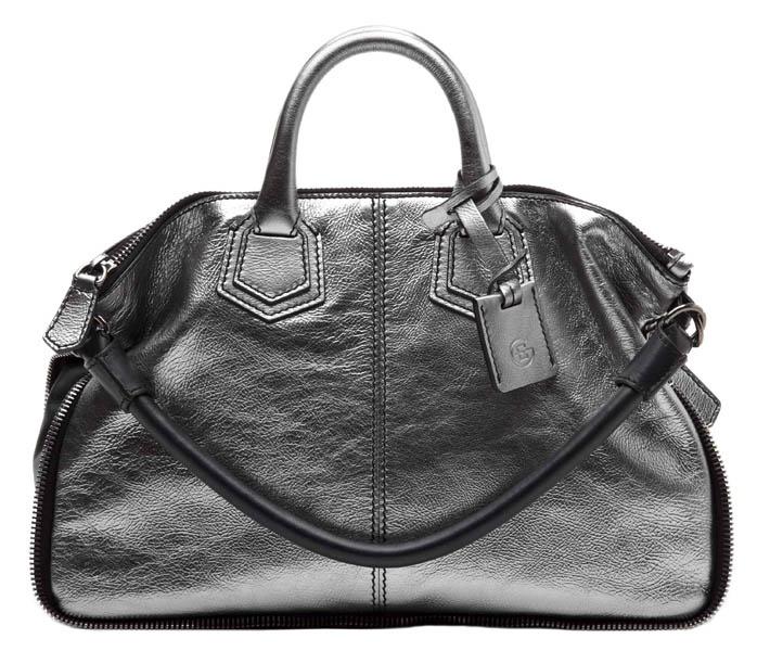 Elena Ghisellini, borsa Era #borse #bags #fashion