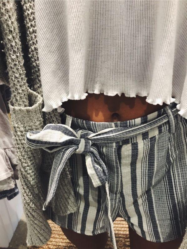 cute outfits w shorts. VSCO , megskurkoviich