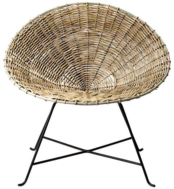 1000 id es sur le th me chaise formica sur pinterest for Reedition meuble vintage