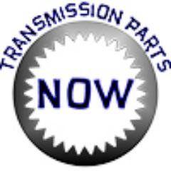 TransPartsNow .com