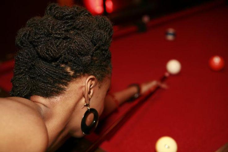 Sister locs: Google Image, Sisterlocks Inspiration, Sisters Locomotives, Sisters Locks, Diy Hair, Gotta Figures, Natural Hair, Sassy Sisterlocks, Sisterlocks D