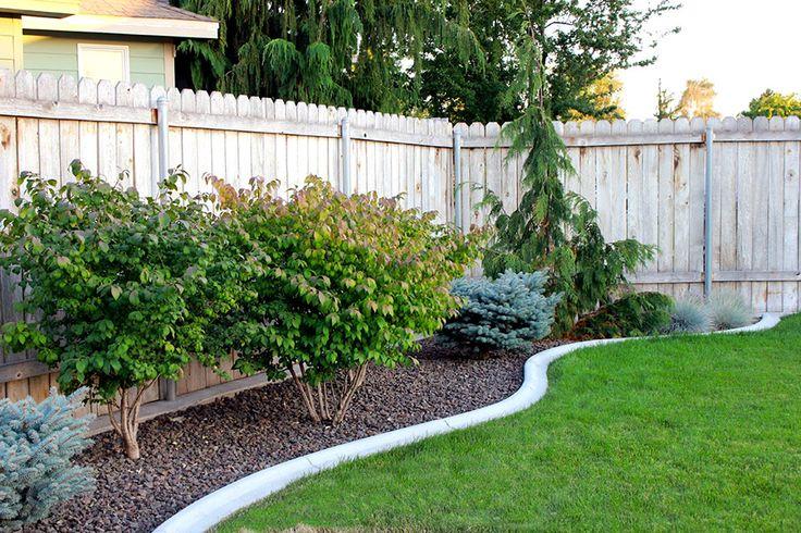 Jardines minimalistas modernos peque os buscar con - Jardines minimalistas pequenos ...
