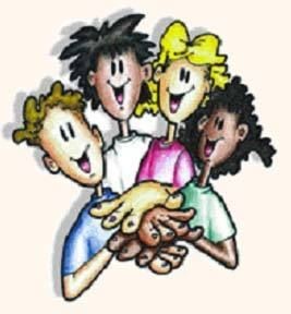 veel informatie verzameld over cooperatief leren