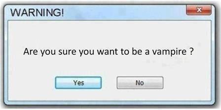 #VampireDiaries #Vampire #Tempting #Love #Obsession #Warning!