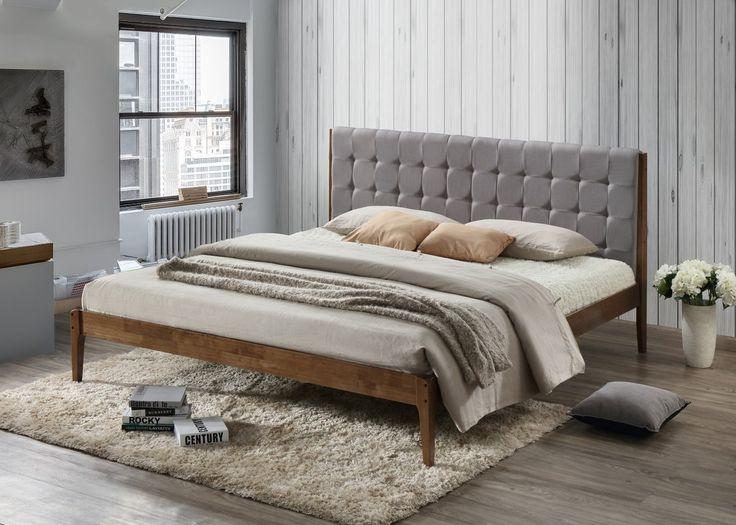 Mejores 31 imágenes de Beds en Pinterest | Camas de plataforma ...
