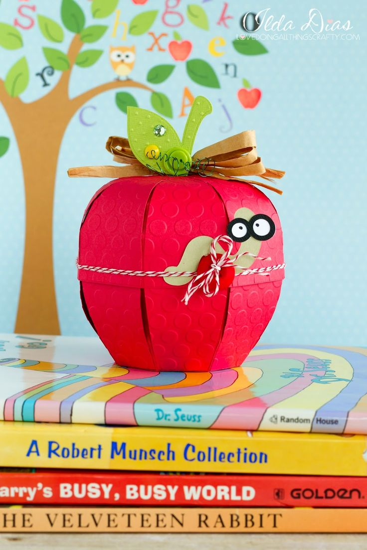 Apple box boutique inc christmas hours - Find This Pin And More On Craft Ideas Apple Box