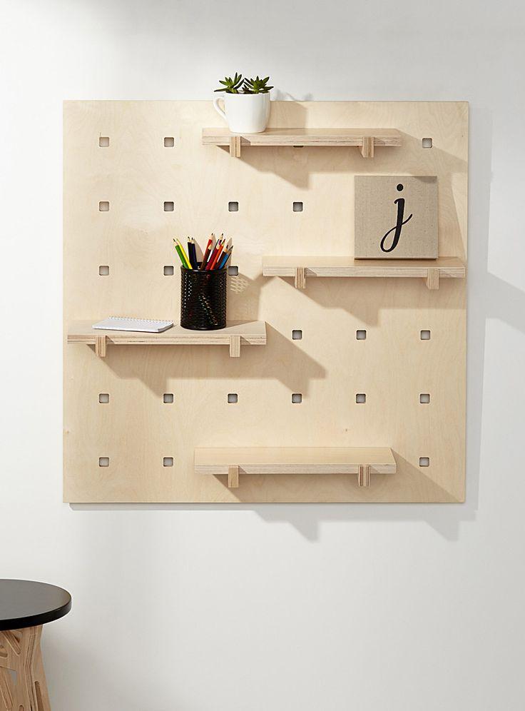 les 25 meilleures id es de la cat gorie panneaux de salle de jeux sur pinterest d cor de salle. Black Bedroom Furniture Sets. Home Design Ideas