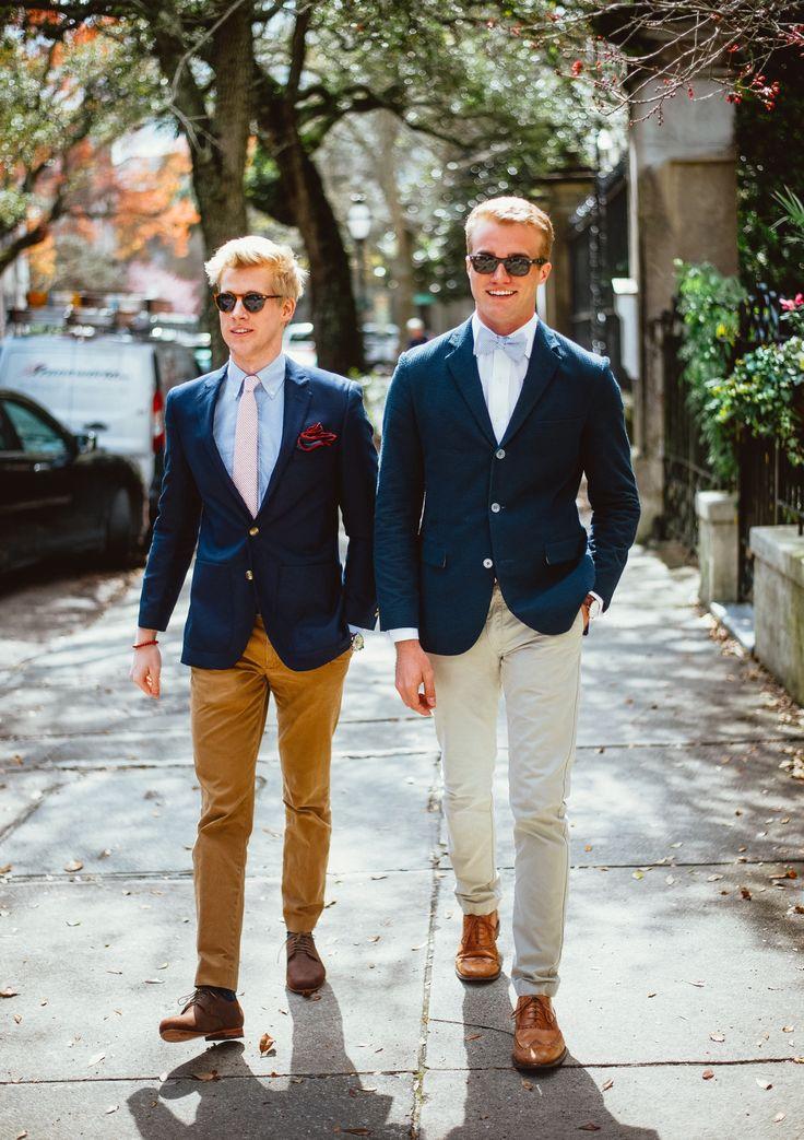 368 Best Preppy Gentlemen Images On Pinterest Preppy