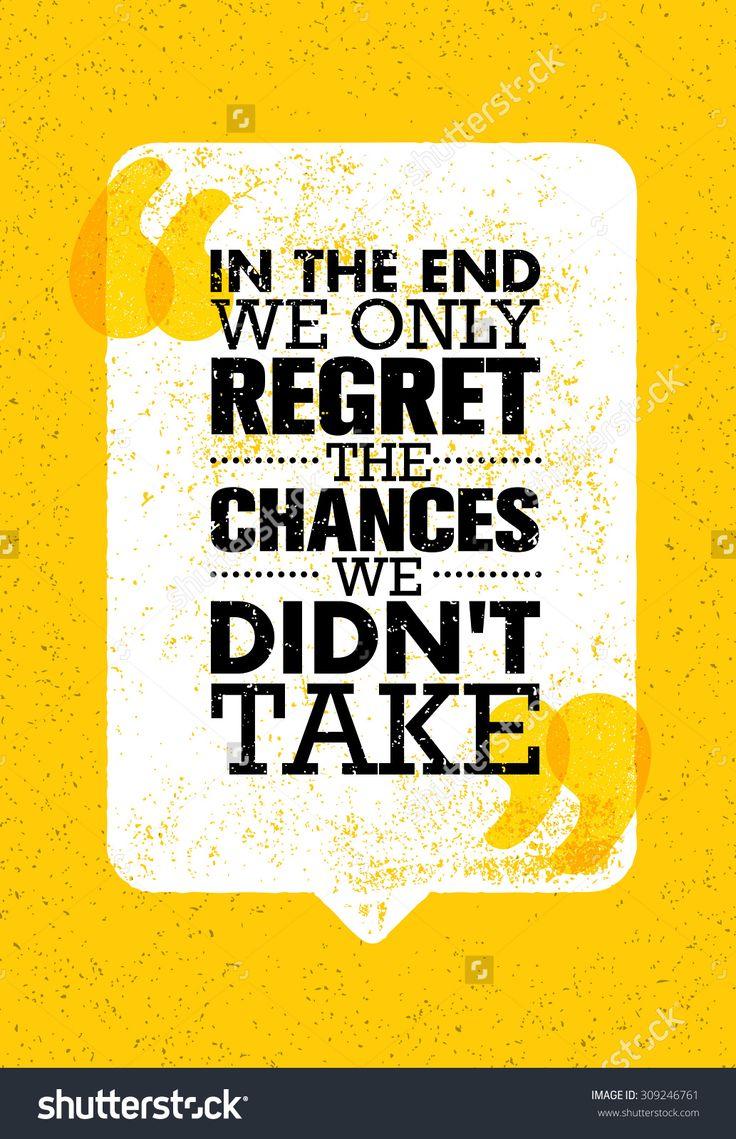 Poster design quotes - Typography Quotes Design Google