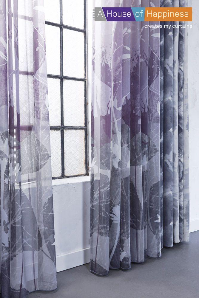 3D LANDSCAPING  #gordijnen #kussens #curtains #cushions #Gardinen #Vorhänge