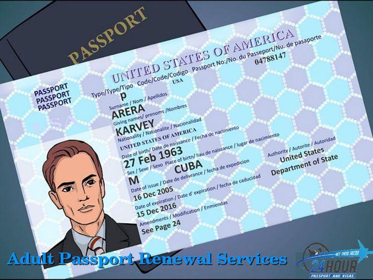 San Diego Passport Agency Expedited Service