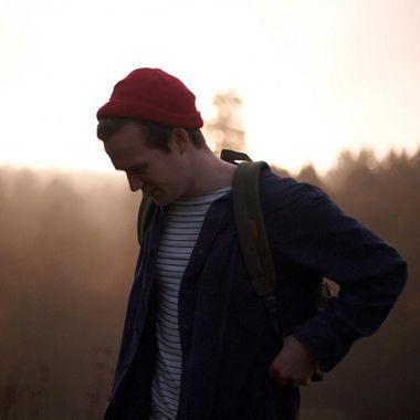 Haim - The Wire (Tourist Remix)