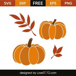 Download Vegetables | Pumpkin template, Fall crafts, Cricut