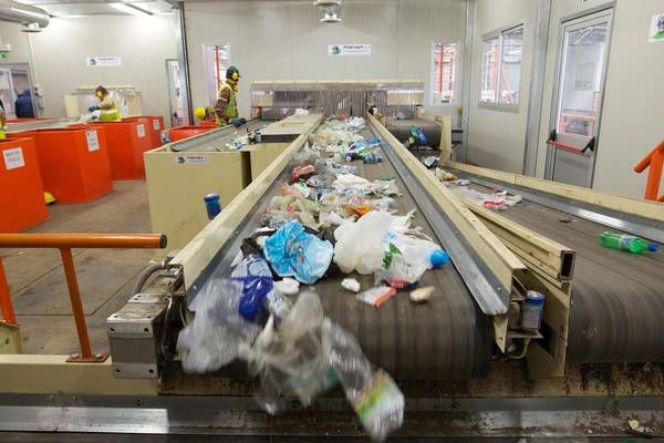 Il 24 gennaio la Commissione Ambiente del Parlamento europeo ha approvato a larghissima maggioranza la sua posizione sul pacchetto Economia Circolare, che contiene nuove norme Ue anche sulla gestione dello spreco alimentare e la richiesta di ridurlo del 50% entro il 2030.