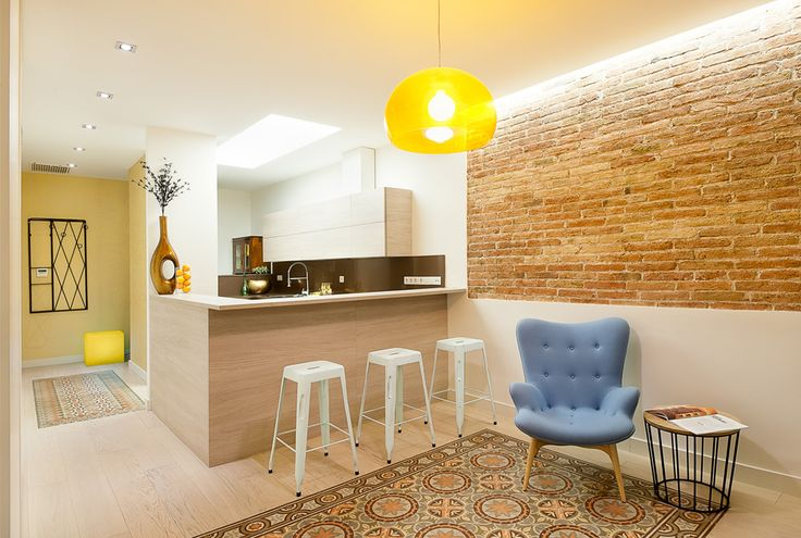 10 best the golden era markham stagers images on - Home staging barcelona ...