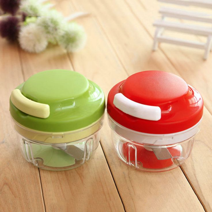 Kitchen Food Vegetable Fruit Meat Chopper Dicer Spiral Slicer Cutter Mixer Salad Crusher Keuken Gadgets #clothing,#shoes,#jewelry,#women,#men,#hats,#watches,#belts,#fashion,#style