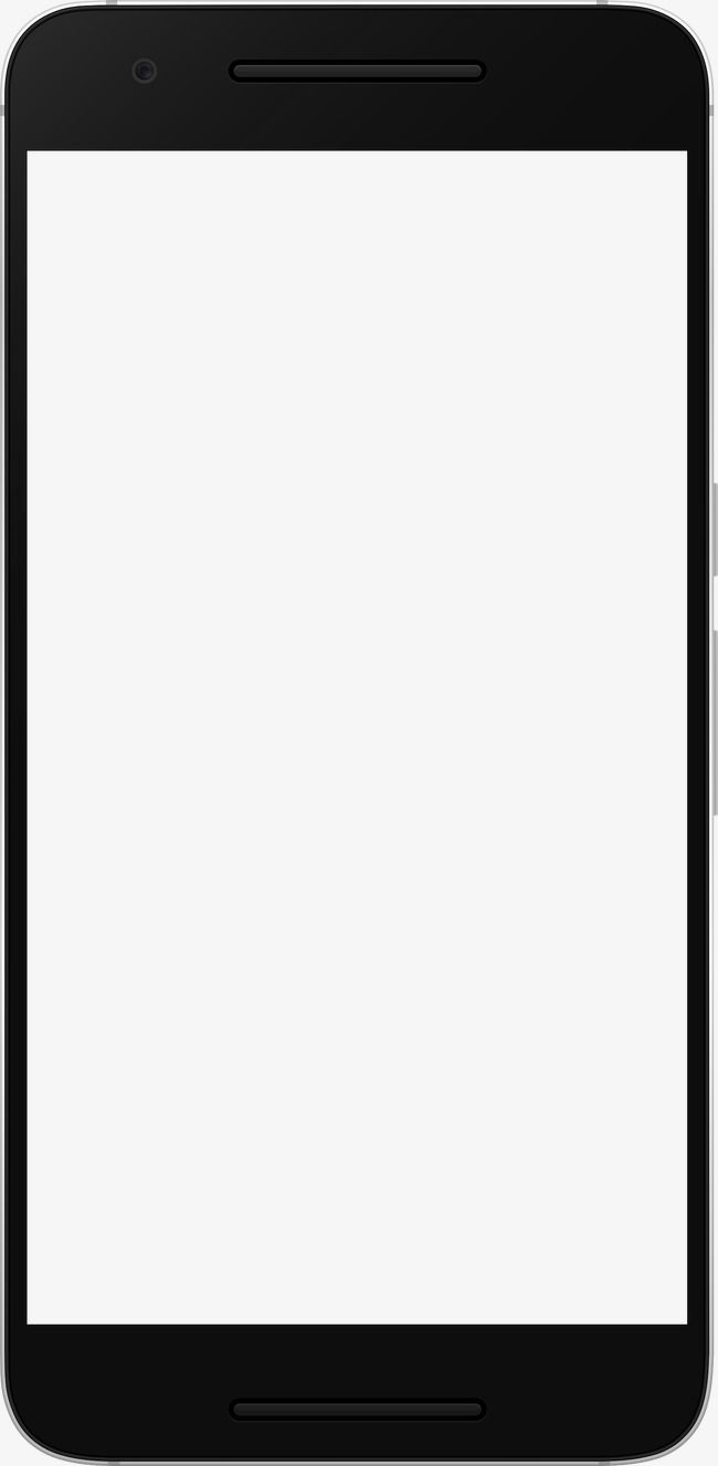 Phone Phone Clipart Phone Case Png Transparent Clipart Image And