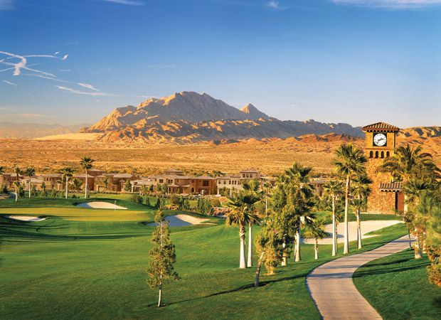 Great information on Tuscany including all current homes for sale. http://www.findinghomesinhenderson.com/tuscany-master-planned-community-in-henderson-nv/