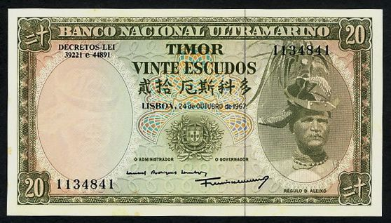 Timor leste money | Timor / Oecusse | Pinterest | Search ...