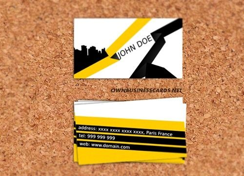 modelo-cartao-vetor-download21